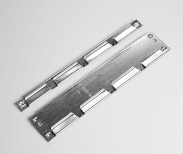 GS3 topdrager 600mm