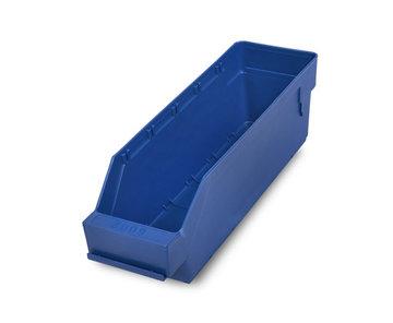 Stemo onderdelenbak 300(l)x90(b)x95(h) mm