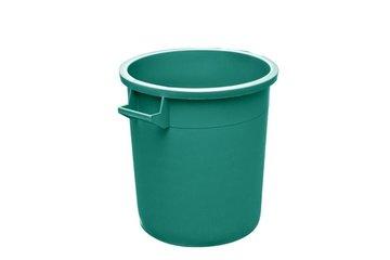 Afvalton 50 liter