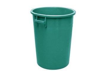 Afvalton 100 liter