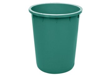 Afvalton 150 liter