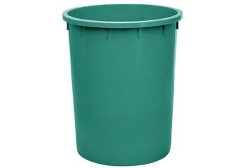 Afvalton 200 liter